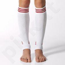 Getros  futbolininkams Adidas 3 Stripe Stirru  067146