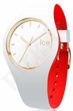 Laikrodis ICE WATCH LOULOU LARGE ( ) LOULOU-7239