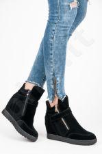 J. STAR Auliniai laisvalaikio batai