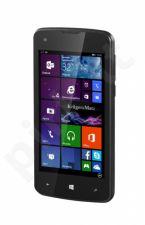 Smartphone Kruger&Matz MOVE4 v.2 Win 8.1