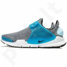 Sportiniai bateliai  Nike Women`s Nike Sock Dart SE W 862412-002