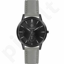 Vyriškas laikrodis PAUL MCNEAL PBC-B048B