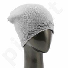 Moteriška kepurė MKEP106