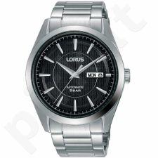 Vyriškas laikrodis LORUS RL441AX-9