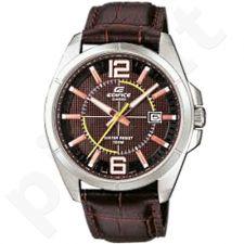 Vyriškas laikrodis Casio Edifice EFR-101L-5AVUEF