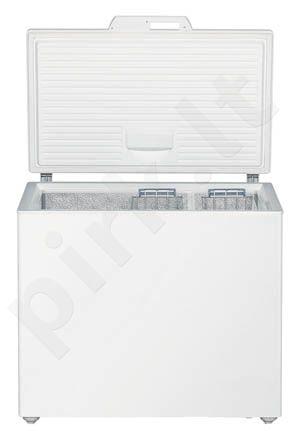Šaldymo dėžė LIEBHERR  GT 3032