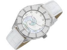 Pierre Cardin L'Horizon PC105112F01 moteriškas laikrodis