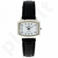 Moteriškas laikrodis Q&Q Q093J600Y