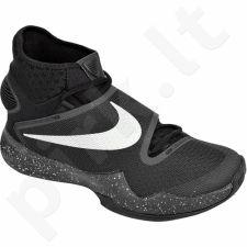 Krepšinio bateliai  Nike Zoom HyperRev 2016 M 820224-001
