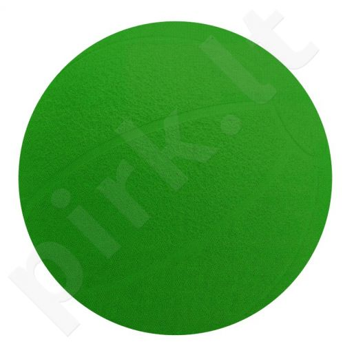 Svorinis kamuolys MEDICINE BALL 4kg