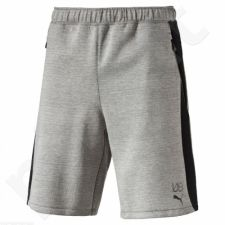 Šortai Puma Usain Bolt Evostripe Shorts M 83685303