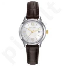 Moteriškas laikrodis Pierre Cardin PC901852F02