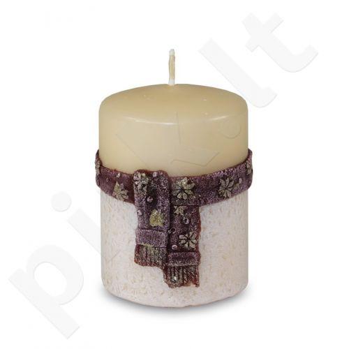 Žvakė 105988