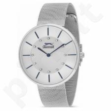 Moteriškas laikrodis SLAZENGER Style&Pure SL.9.1236.3.01