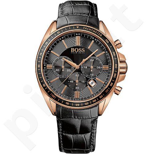Hugo Boss 1513092 vyriškas laikrodis-chronometras