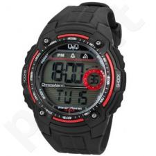 Vyriškas laikrodis Q&Q M075J002Y