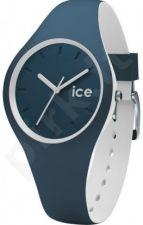 Laikrodis ICE WATCH ICE WATCH DUO ICE.DUO.ATL.S.S.16