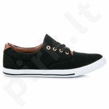 DFY Laisvalaikio batai
