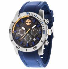 Vyriškas laikrodis Timberland TBL.14524JSU/02P
