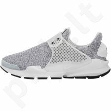 Sportiniai bateliai  Nike Women`s Nike Sock Dart SE 862412-100