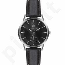 Vyriškas laikrodis PAUL MCNEAL PBD-2100S