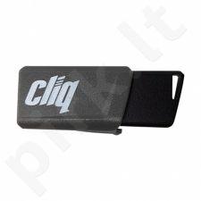 Atmintukas Patriot CLIQ 64GB USB 3.1/3.0/2.0