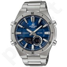 Vyriškas laikrodis Casio Edifice ERA-110D-2AVEF