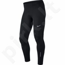 Tamprės Nike Power Running Tights M 856886-010