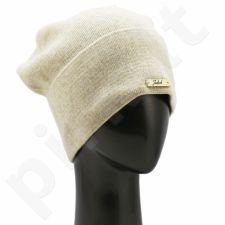 Moteriška kepurė MKEP108