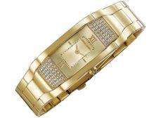 Pierre Cardin Extravagance PC104952F08 moteriškas laikrodis