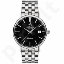 Vyriškas laikrodis ATLANTIC Seacrest QZ 50359.41.61