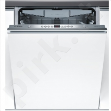 Bosch SMV 48M30EU Dishwasher Fully Integrated
