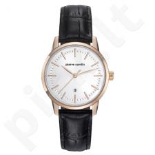 Moteriškas laikrodis Pierre Cardin PC901862F02