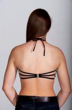 Maudymosi bikinis moterims WESTBAY 23684 01 38B