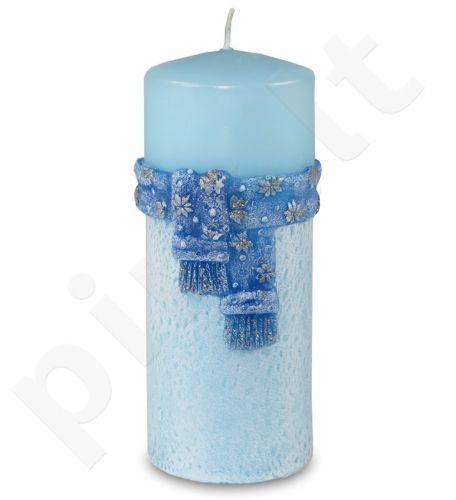 Žvakė 106003