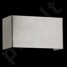 Sieninis šviestuvas EGLO 93437 | NADELA