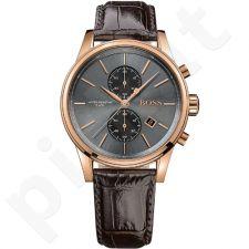 Hugo Boss 1513281 vyriškas laikrodis-chronometras