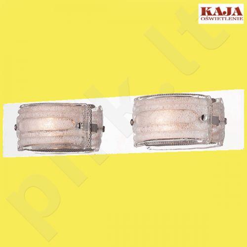 Šviestuvas veidrodžio apšvietimui K-MA01243W-2