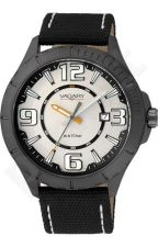 Laikrodis Vagary By Citizen Multifunzione IB6-141-60