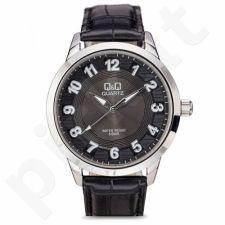 Vyriškas laikrodis Q&Q Q956J305Y