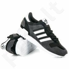 Sportiniai batai ADIDAS  ZX 700