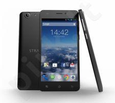 Lark Stratus 5 LTE