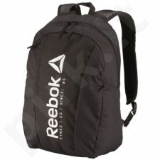 Kuprinė Reebok Found Backpack BK6002