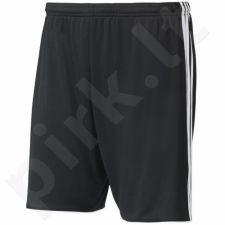 Šortai futbolininkams adidas Tastigo 17 Junior BJ9128