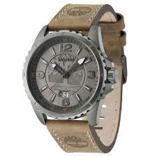Vyriškas laikrodis Timberland TBL.14531JSU/13