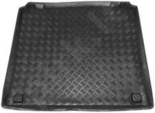 Bagažinės kilimėlis Peugeot 407 Sedan 2004-2010 /24010