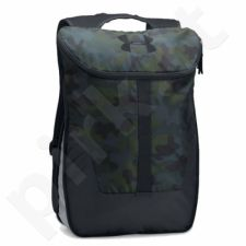 Kuprinė Under Armour Expandable Sackpack 1300203-290