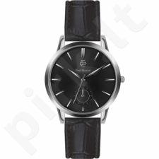 Vyriškas laikrodis PAUL MCNEAL PBD-2200S