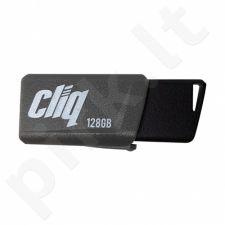 Atmintukas Patriot CLIQ 128GB USB 3.1/3.0/2.0