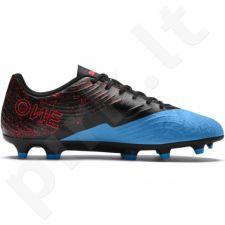 Futbolo bateliai  Puma ONE 19.4 FG AG M 105492 01